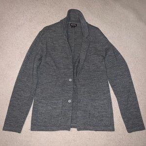 Michael Kors Wool Medium Cardigan